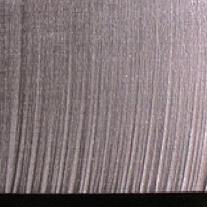 Normalschnitt 0,5mm